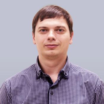 Гуляев Михаил