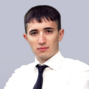 Каре Евгений